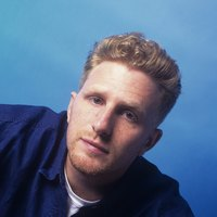 Michael Rapaport picture G543142