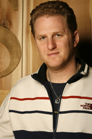 Michael Rapaport picture G543143