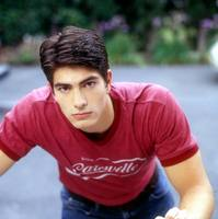 Brandon Routh picture G543230