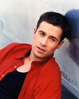 Freddie Prinze Jr picture G543234