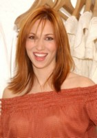 Debbie Gibson picture G54342
