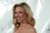 Debbie Gibson picture G54343
