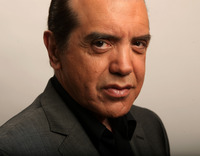 Chazz Palminteri picture G543498