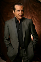 Chazz Palminteri picture G543499