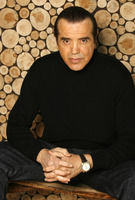 Chazz Palminteri picture G543501