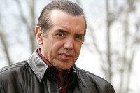 Chazz Palminteri picture G543502