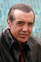 Chazz Palminteri picture G543503
