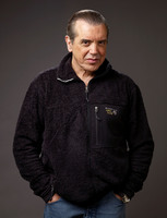 Chazz Palminteri picture G543504