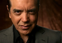 Chazz Palminteri picture G543506