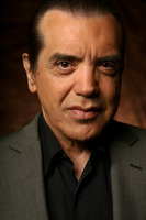 Chazz Palminteri picture G543507