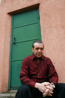 Chazz Palminteri picture G543508