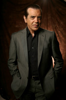 Chazz Palminteri picture G543509