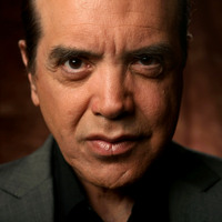 Chazz Palminteri picture G543513