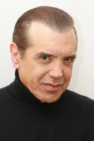 Chazz Palminteri picture G543514