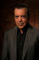 Chazz Palminteri picture G543516