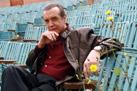 Chazz Palminteri picture G543517