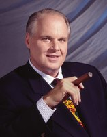 Rush Limbaugh picture G543521