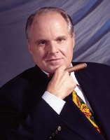 Rush Limbaugh picture G543522