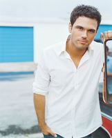 Chuck Wicks picture G543544