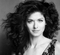 Debra Messing picture G109797