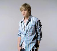 Jesse McCartney picture G543714