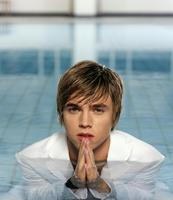 Jesse McCartney picture G543725