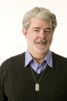 George Lucas picture G543776