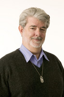 George Lucas picture G543777