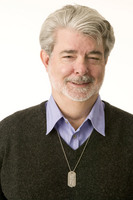 George Lucas picture G543778
