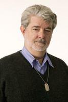 George Lucas picture G543779