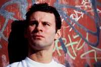 Ryan Giggs picture G543793