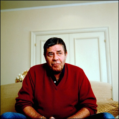 Jerry Lewis poster G543800