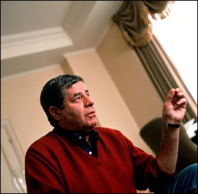 Jerry Lewis poster G543801