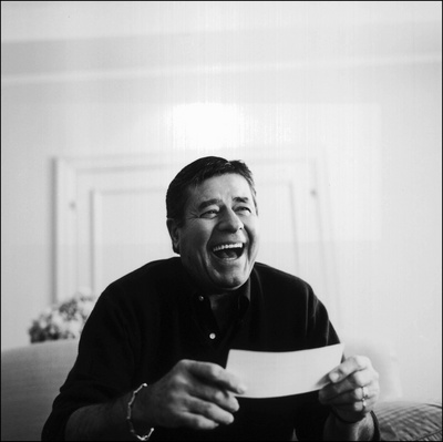 Jerry Lewis poster G543802