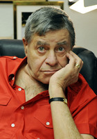 Jerry Lewis picture G543804