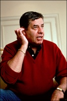 Jerry Lewis picture G543805