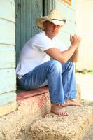 Kenny Chesney picture G543807