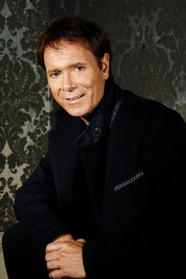 Cliff Richard poster G543815