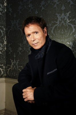 Cliff Richard poster G543818