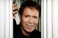Cliff Richard picture G534454