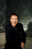Cliff Richard picture G534458