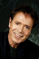 Cliff Richard picture G543815