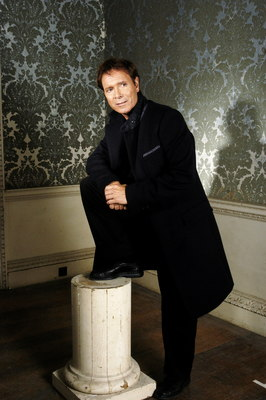 Cliff Richard poster G543828