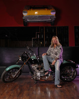 Vince Neil picture G543850
