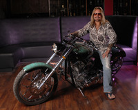 Vince Neil picture G543857