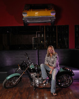 Vince Neil picture G543863