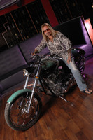 Vince Neil picture G543864