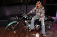 Vince Neil picture G543866