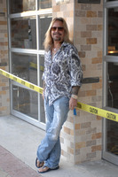 Vince Neil picture G543867