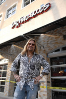 Vince Neil picture G543868